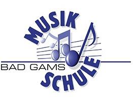 Musikschule Bad Gams